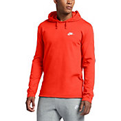 Nike Men's Sportswear Club Hoodie