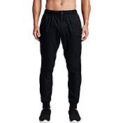 Nike Men's Sportswear Modern Woven Joggers