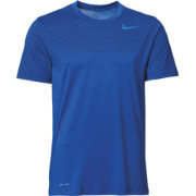 Nike Men's Novelty Legend T-Shirt