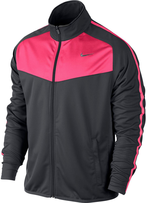 Nike epic jacket - Noimagefound