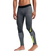 Nike Men's Pro Hyperwarm Tights