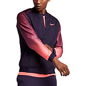 Nike Men's Court Tennis Jacket