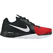 Nike Men's Prime Iron DF