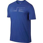 Nike Men's QT 2 Elite Graphic T-Shirt