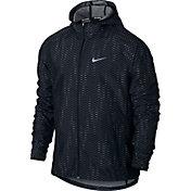 Nike Men's Racer Fuse Running Jacket