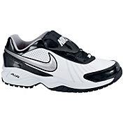 Nike Men's Air Diamond Baseball Trainer