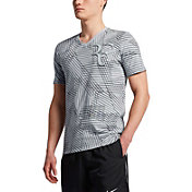 Nike Men's RF Court Tennis T-Shirt