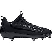 Nike Men's Air Huarache 2KFilth Elite Baseball Cleats