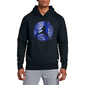 Jordan Men's Air Jordan 11 Fleece Hoodie
