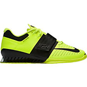 Nike Men's Romaleos 3 Weightlifting Shoe