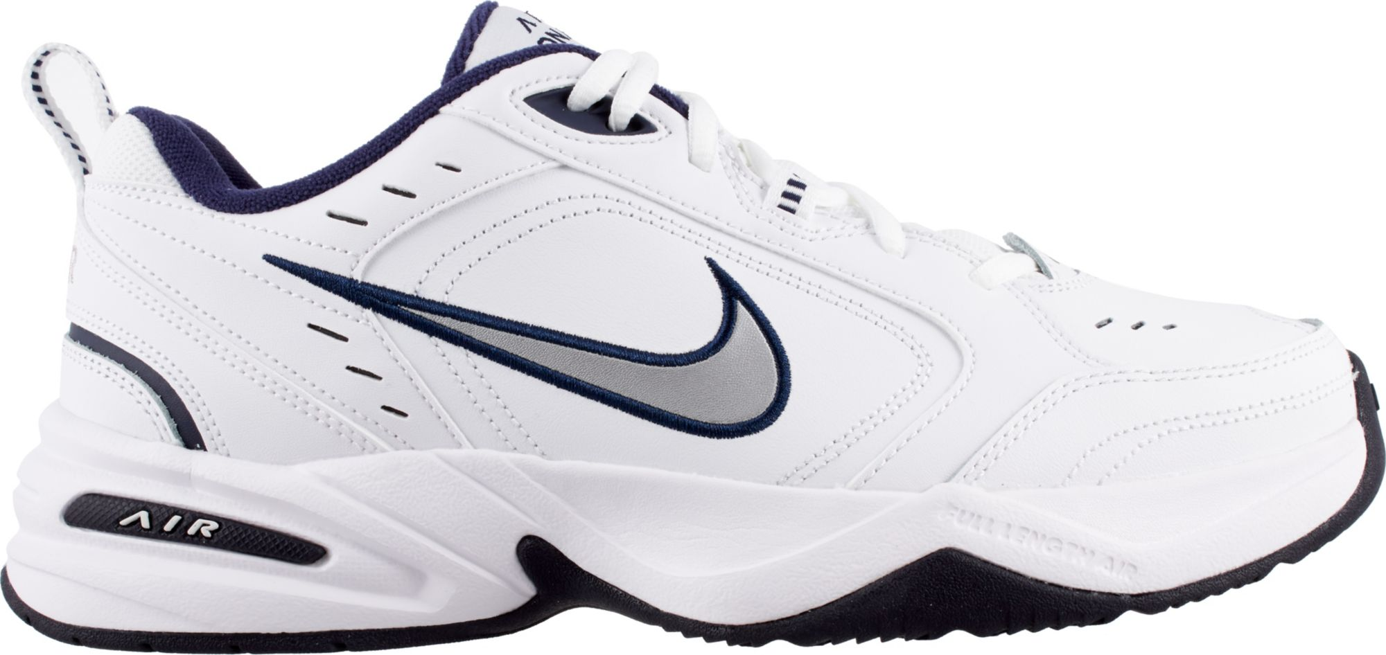 NIKE AIR MONARCH IV (4E) TRAININ... clearance collections Manchester online Px6ec