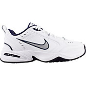 Nike Men's Air Monarch IV Training Shoe