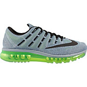 Nike Men's Air Max 2016 Running Shoes