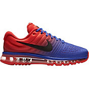 Nike Men's Air Max 2017 Running Shoes