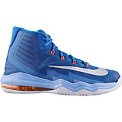 the best nike basketball shoes