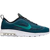 Nike Men's Air Max Mercurial R9 Shoes