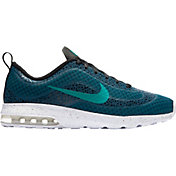 Nike Men's Air Max Mercurial Casual Sneakers