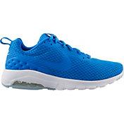Nike Men's Air Max Motion Shoes