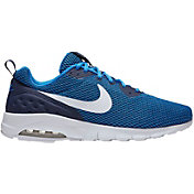 Nike Men's Air Max Motion