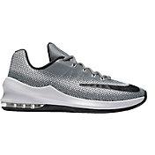 Nike Men's Air Max Infuriate Low Basketball Shoes
