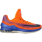 Nike Men's Air Max Infuriate Low Basketball Shoes