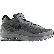 Nike Men's Air Max Invigor Mid Shoes