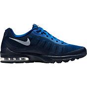 Nike Men's Air Max Invigor PRT Shoes