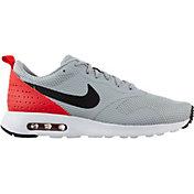 Nike Air Max Tavas Casual Sneakers