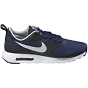Nike Men's Air Max Tavas Shoes