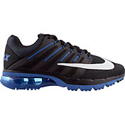 Nike Men's Air Max Excellerate 4 Running Shoes