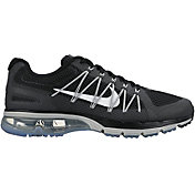 Nike Men's Air Max Excellerate Running Shoes