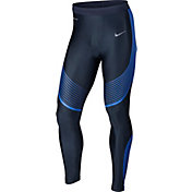 Nike Men's Power Speed Running Tights