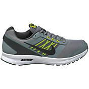 Nike Men's Air Relentless 5 Running Shoes