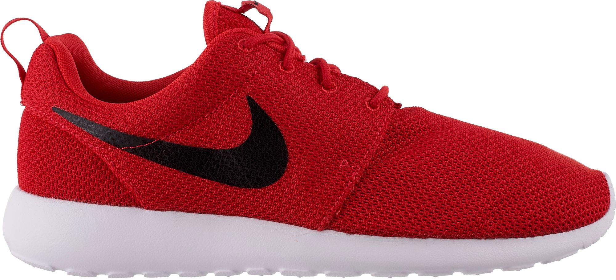 free shipping 804b5 8a37c canada nike roshe one shoes 4b72c 68251