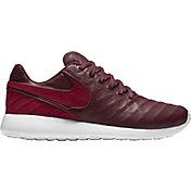 Nike Men's Roshe Tiempo VI QS Shoes