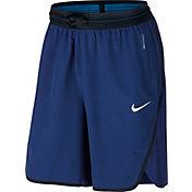 Nike Men's 9'' Aeroswift Basketball Shorts