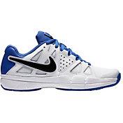 Nike Men's Air Vapor Advantage Tennis Shoes