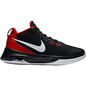 Nike Men's Air Versitile Basketball Shoes