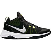 Nike Men's Air Versitile Basketball Shoes
