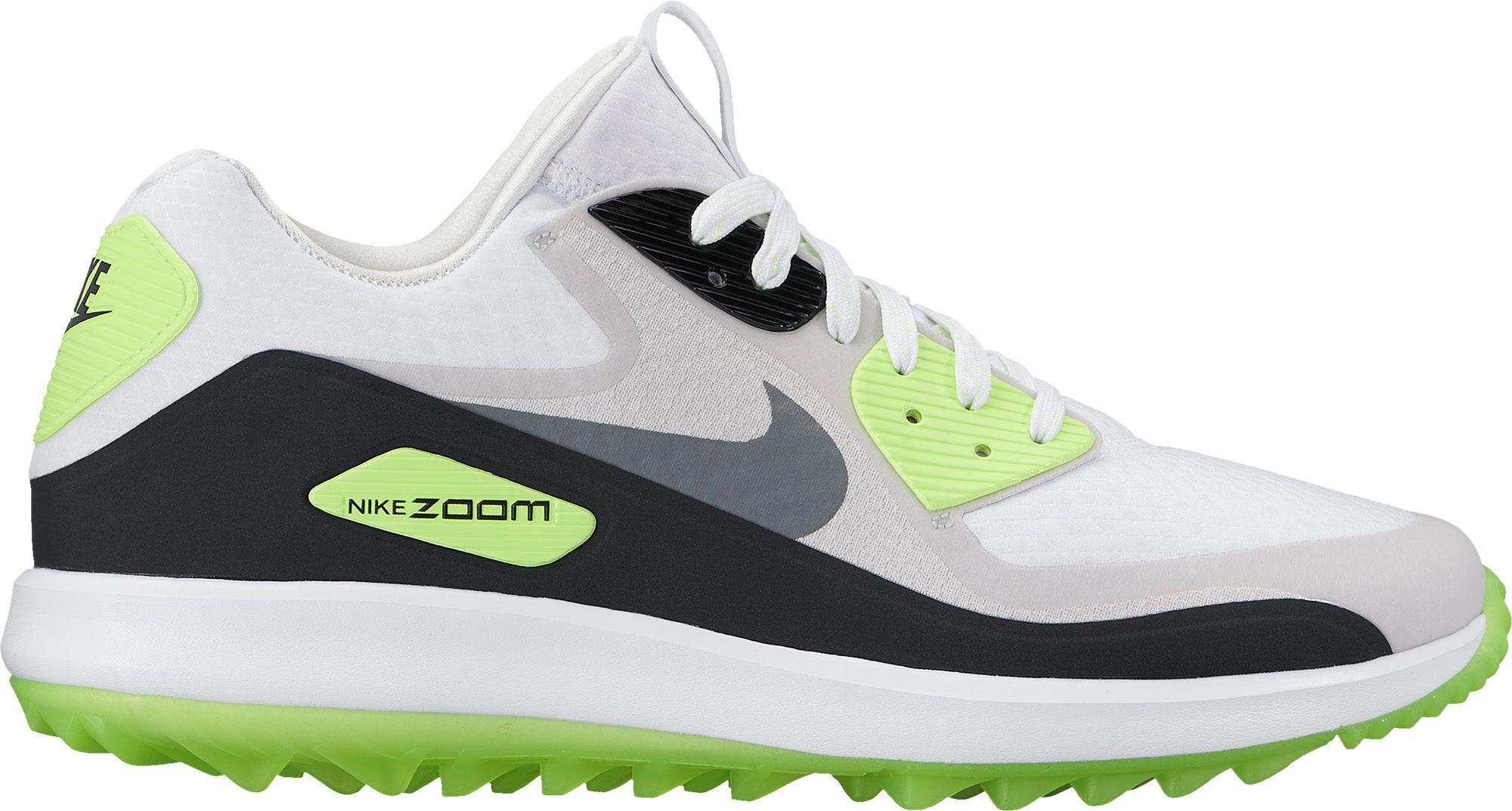 Best Nike Zoom 90 IT Black Hawaii qbqt52mk2