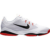 Nike Men's Air Zoom Ultra Tennis Shoes