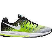 Nike Men's Zoom Pegasus 33 Running Shoes
