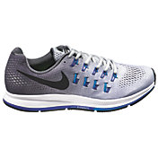 Nike Men's Zoom Pegasus 33 Running Shoes