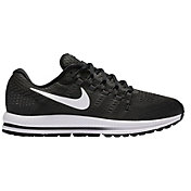 Nike Men's Air Zoom Vomero 12 Running Shoes