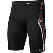Nike Men's Shark Jammer
