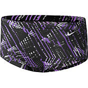 Nike Men's Shark Mod Brief