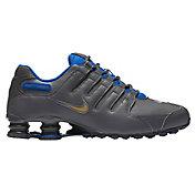 Nike Men's Shox NZ SE Shoes
