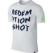Nike Men's Seek Victory Redeem Golf T-Shirt