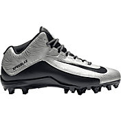 Nike Speedlax Lacrosse Cleats