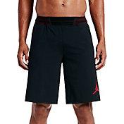 Jordan Men's 23 Tech Flex Hyperweave Basketball Shorts